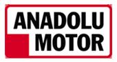 Anadolu Motor