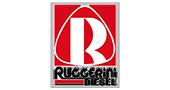 Ruccerini
